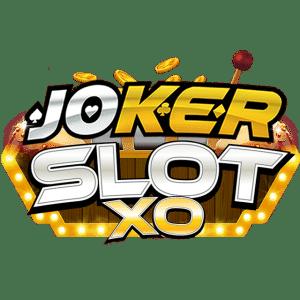 slot-joker
